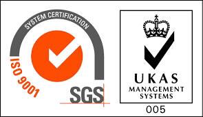 ISO-9001:2008-logo