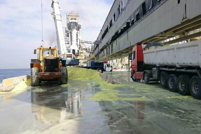 4-barracuda-it-dredging
